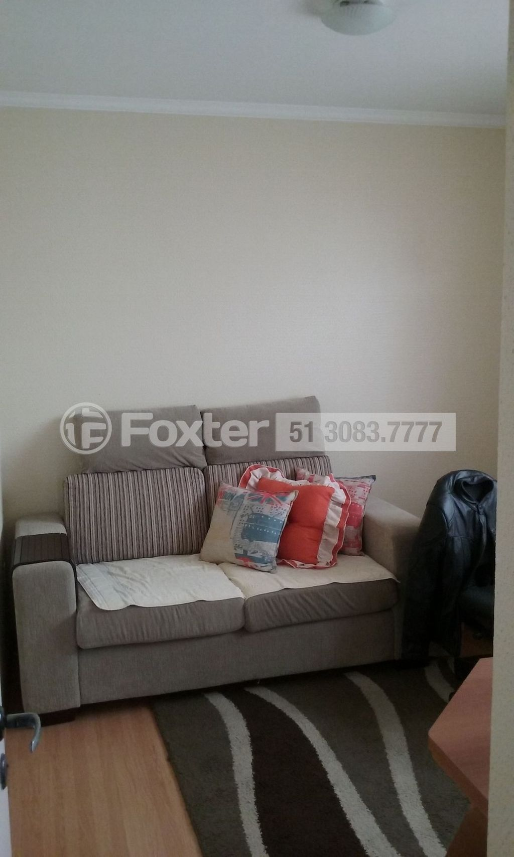 Casa 3 Dorm, Marechal Rondon, Canoas (137433) - Foto 23