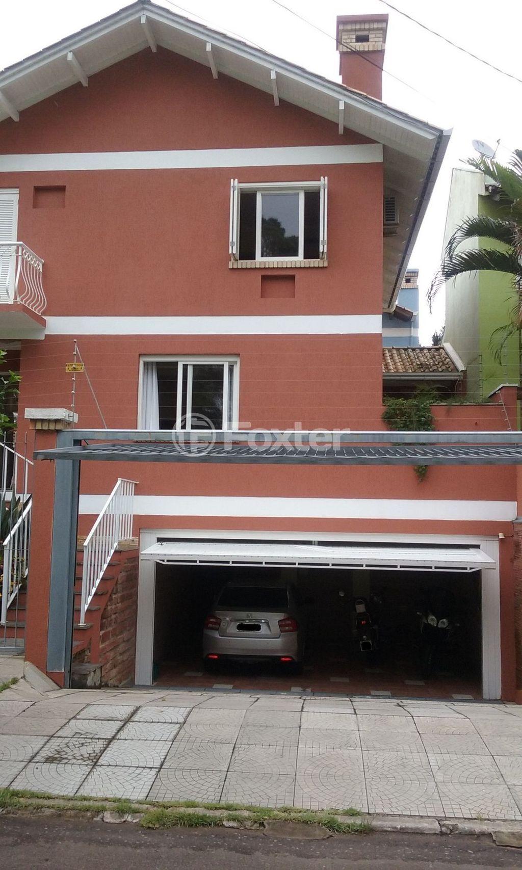 Casa 3 Dorm, Marechal Rondon, Canoas (137433) - Foto 41
