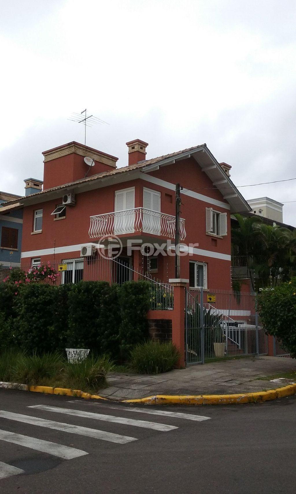 Casa 3 Dorm, Marechal Rondon, Canoas (137433) - Foto 38
