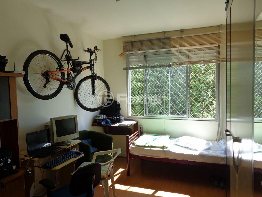 Foxter Imobiliária - Apto 2 Dorm, Tristeza - Foto 6