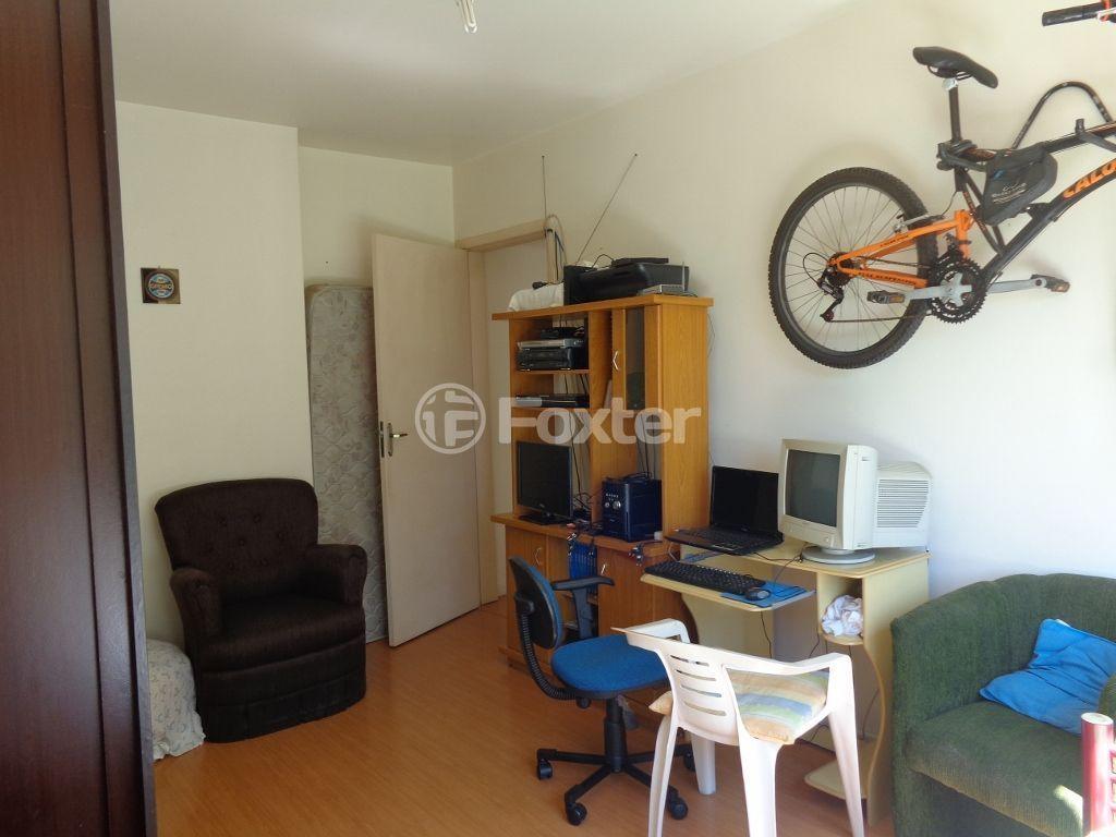 Foxter Imobiliária - Apto 2 Dorm, Tristeza - Foto 4