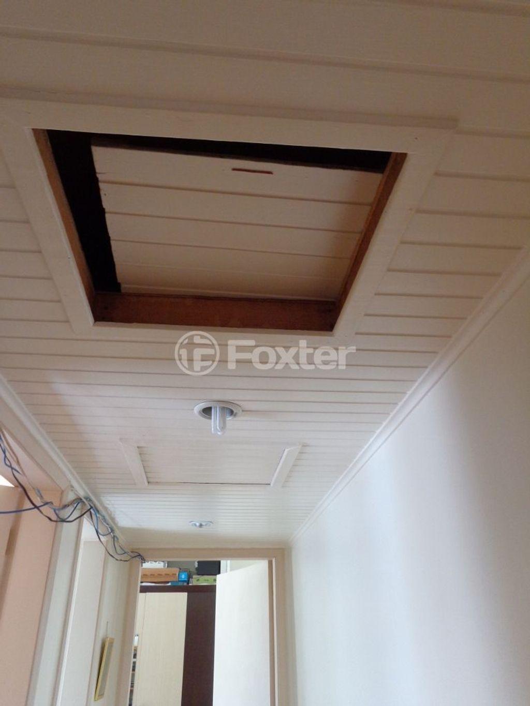 Foxter Imobiliária - Apto 2 Dorm, Tristeza - Foto 9