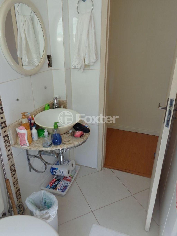 Foxter Imobiliária - Apto 2 Dorm, Tristeza - Foto 8