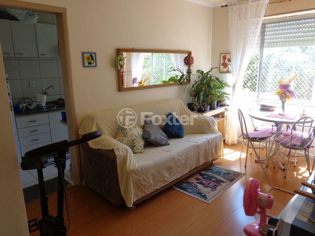 Foxter Imobiliária - Apto 2 Dorm, Tristeza - Foto 16
