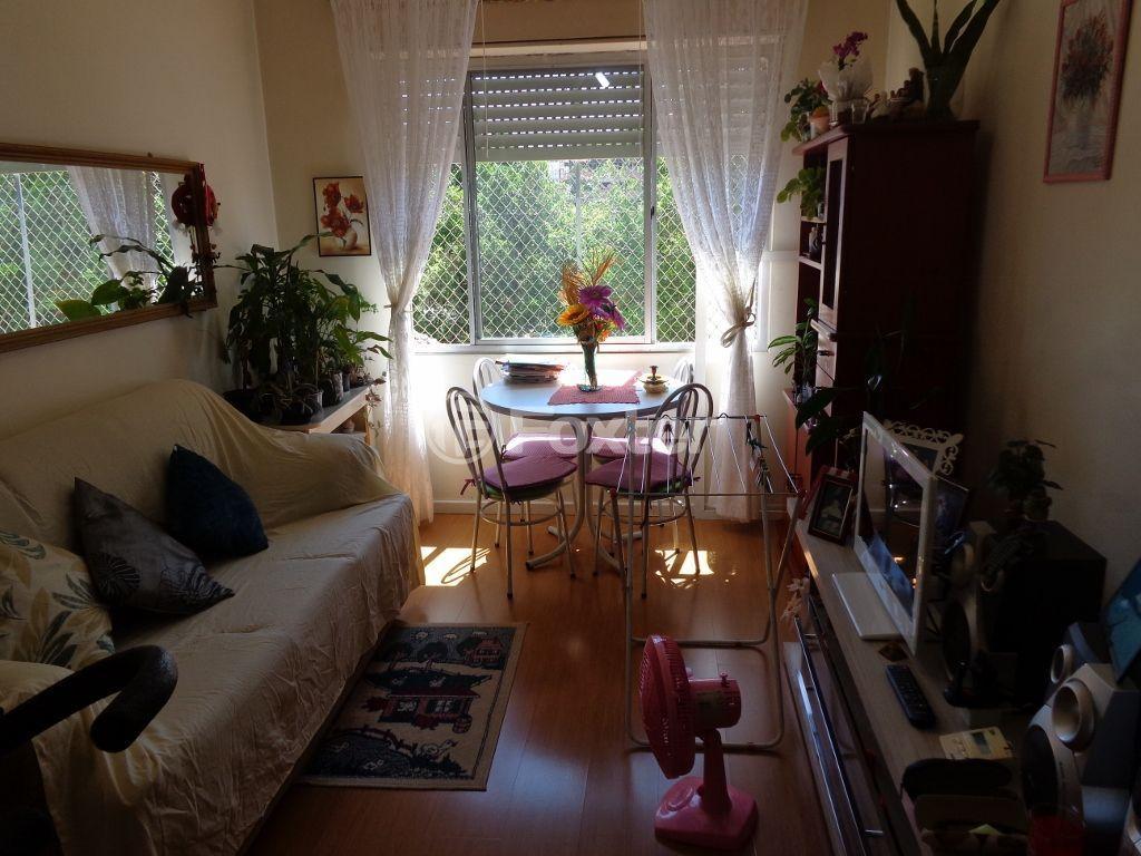 Foxter Imobiliária - Apto 2 Dorm, Tristeza - Foto 18