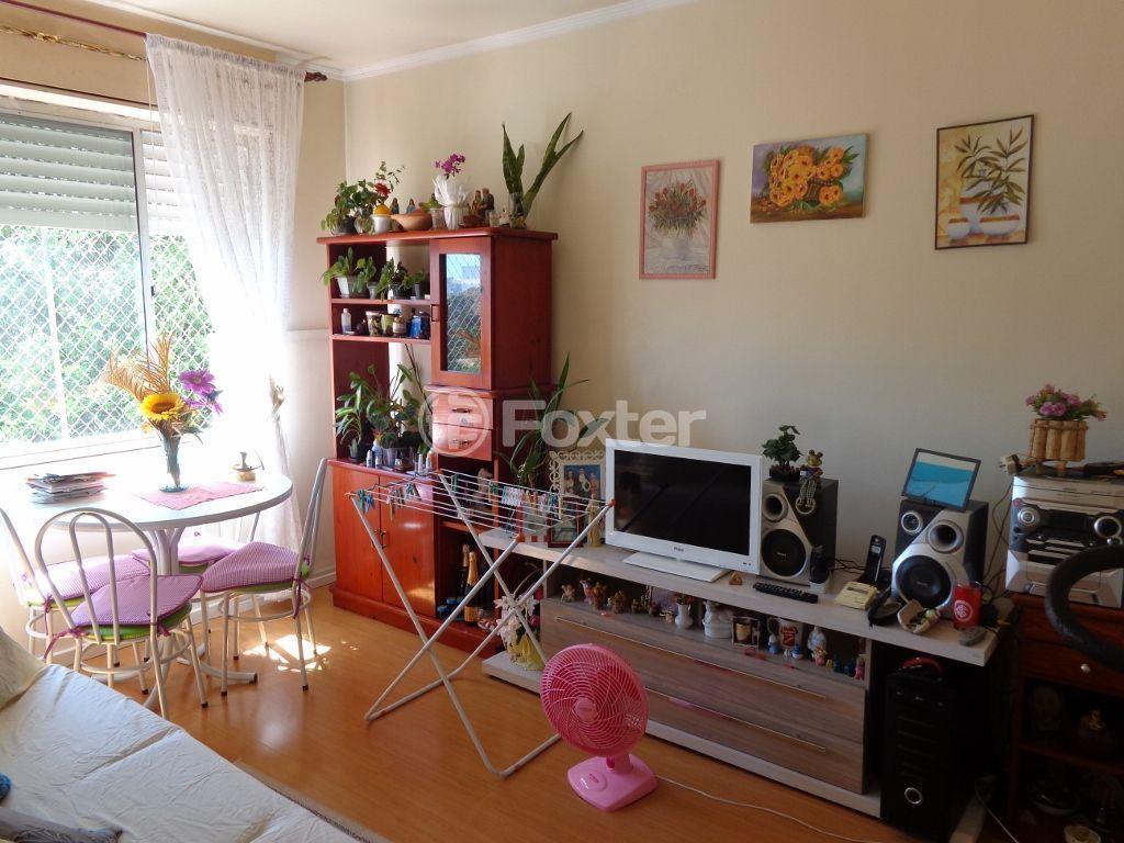 Foxter Imobiliária - Apto 2 Dorm, Tristeza - Foto 20