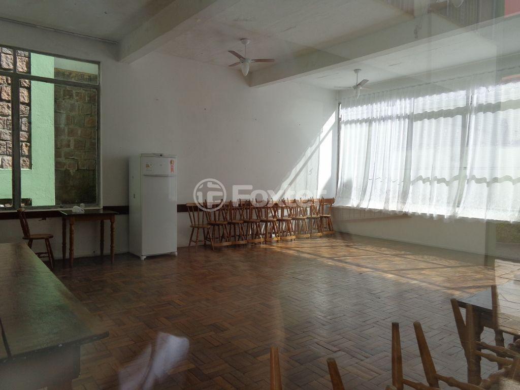 Foxter Imobiliária - Apto 2 Dorm, Tristeza - Foto 3