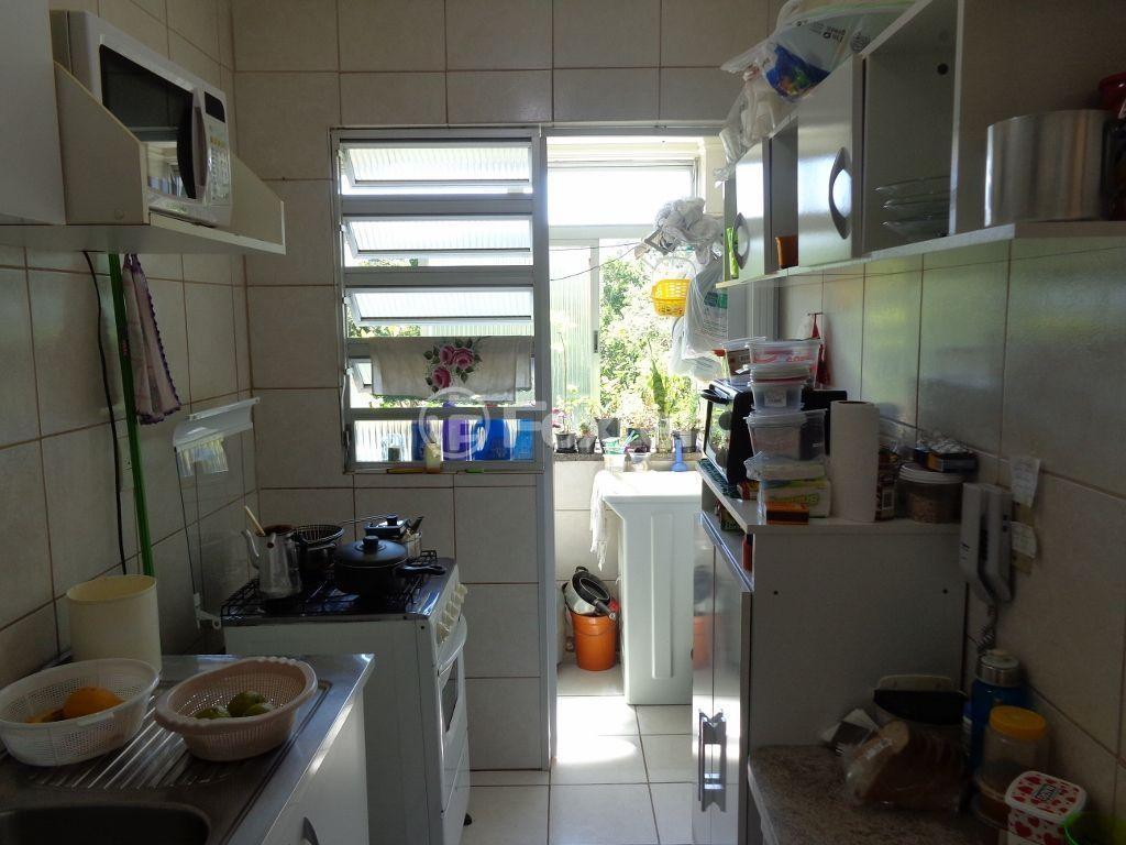Foxter Imobiliária - Apto 2 Dorm, Tristeza - Foto 23