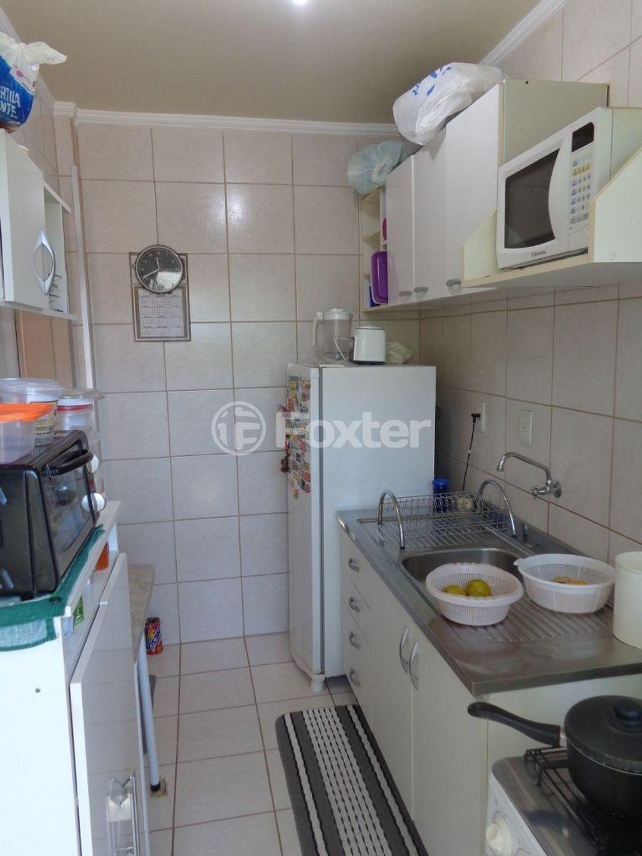 Foxter Imobiliária - Apto 2 Dorm, Tristeza - Foto 24