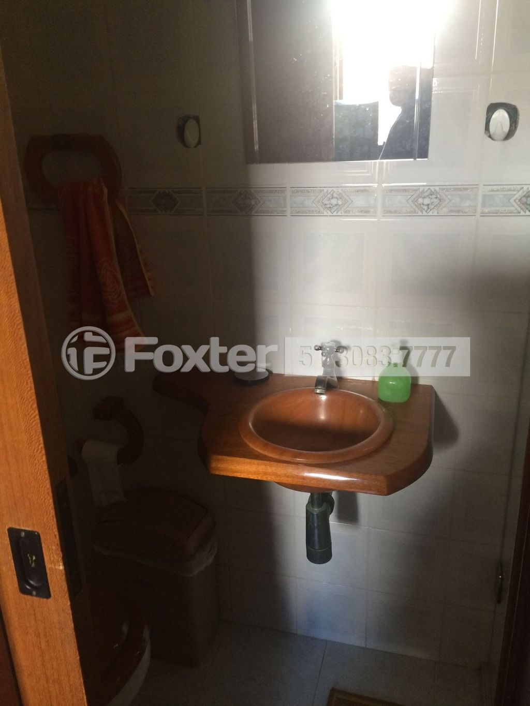 Foxter Imobiliária - Apto 3 Dorm, Menino Deus - Foto 22