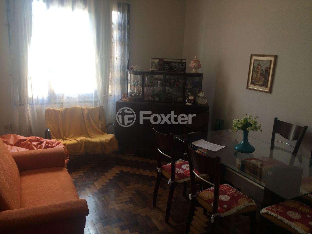Foxter Imobiliária - Apto 3 Dorm, Menino Deus - Foto 13