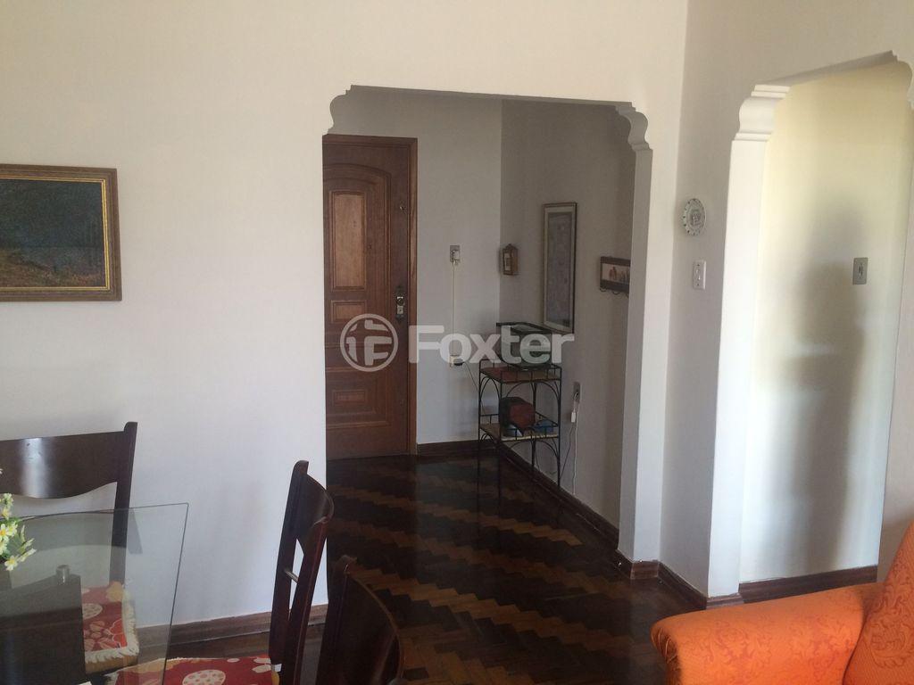 Foxter Imobiliária - Apto 3 Dorm, Menino Deus - Foto 10