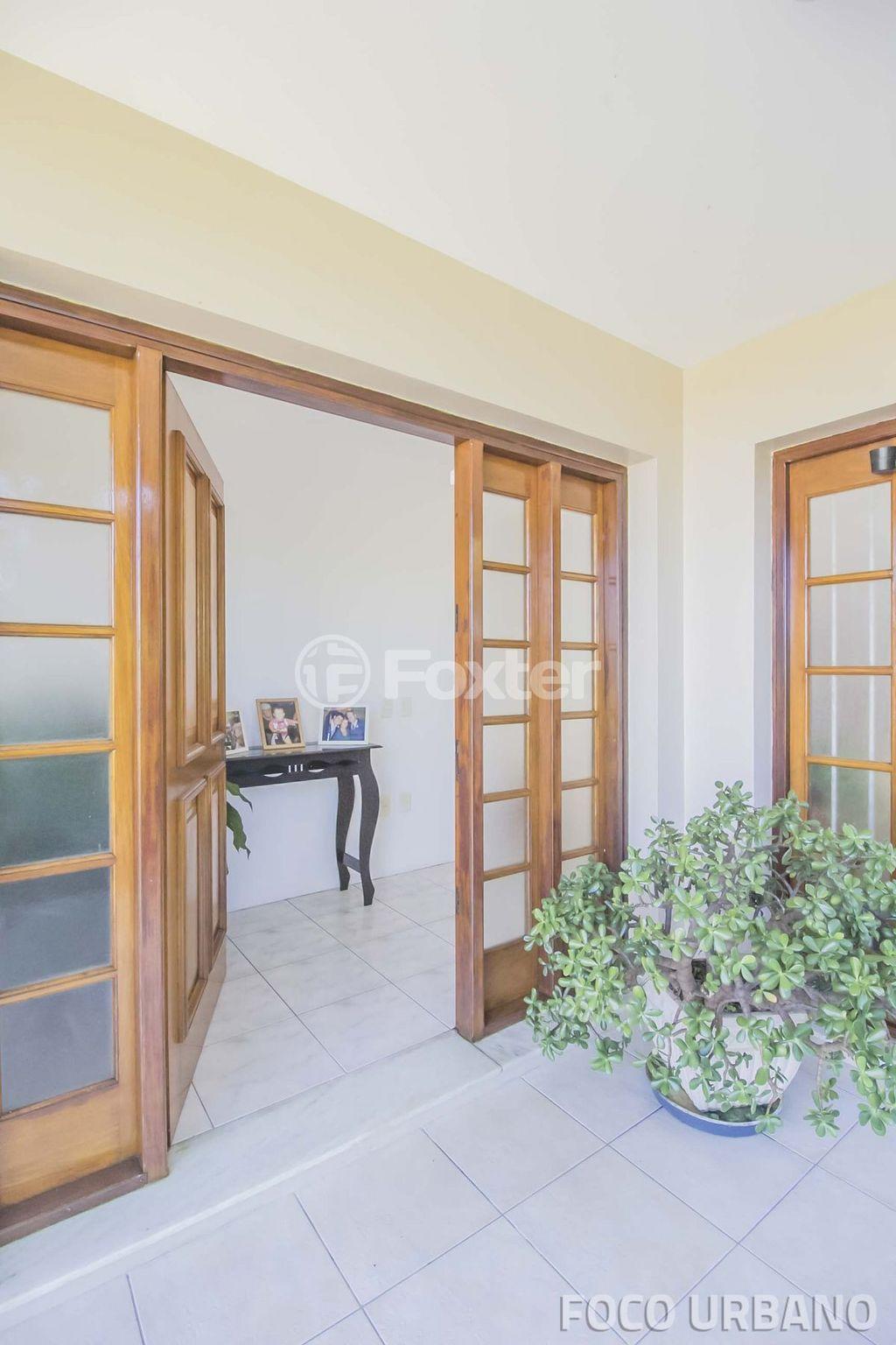 Foxter Imobiliária - Casa 3 Dorm, Tristeza - Foto 8
