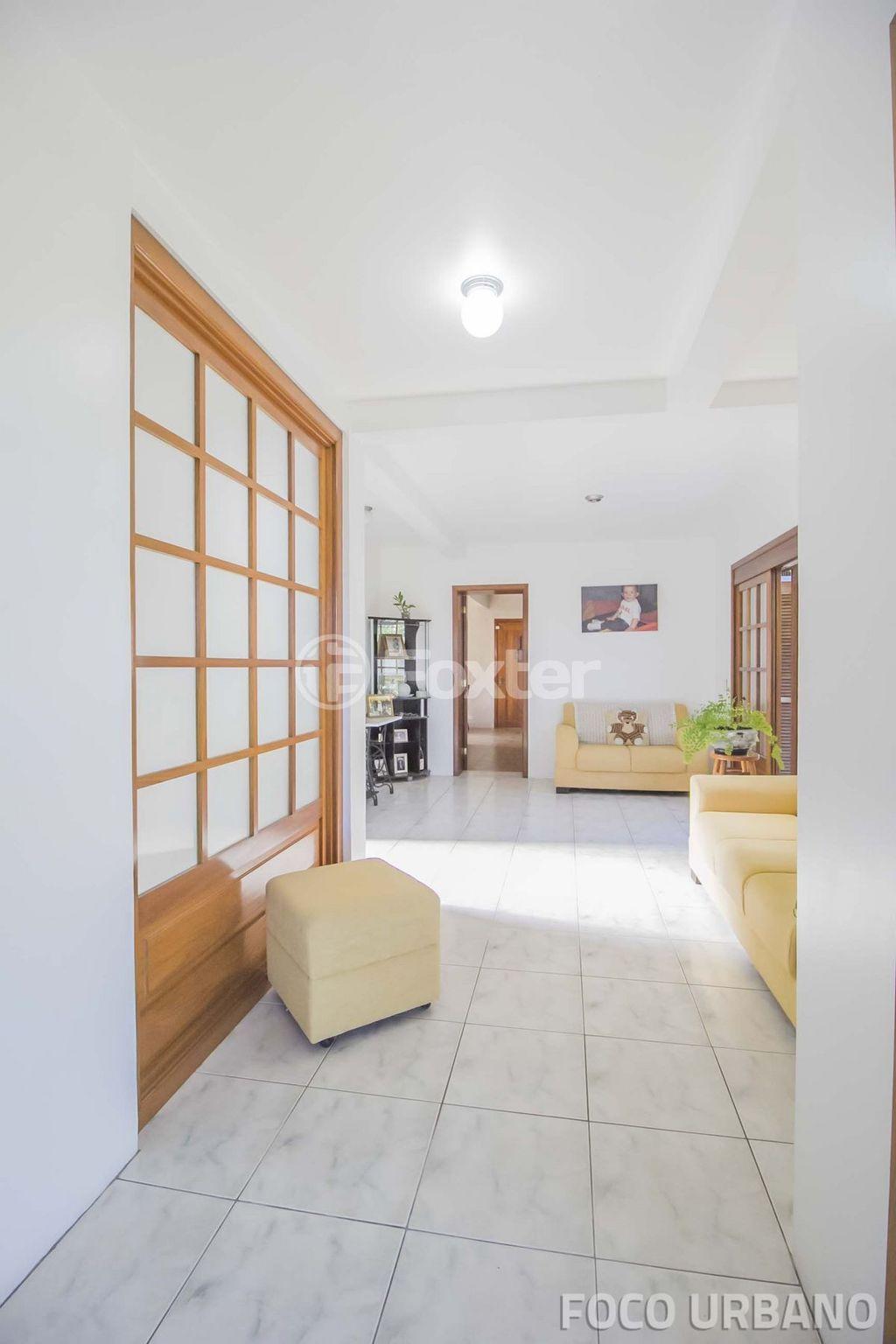 Foxter Imobiliária - Casa 3 Dorm, Tristeza - Foto 44