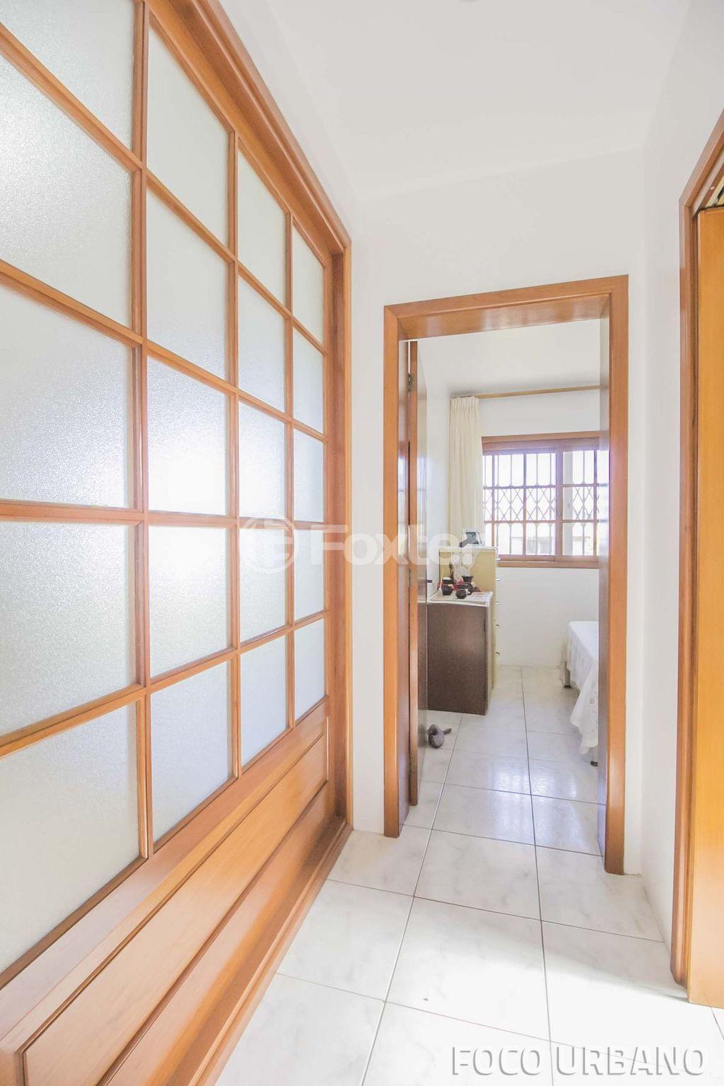 Foxter Imobiliária - Casa 3 Dorm, Tristeza - Foto 41