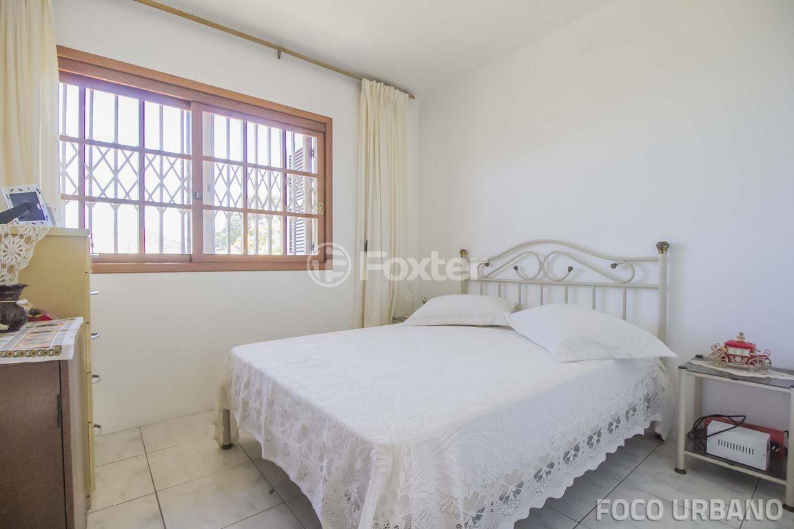Foxter Imobiliária - Casa 3 Dorm, Tristeza - Foto 40