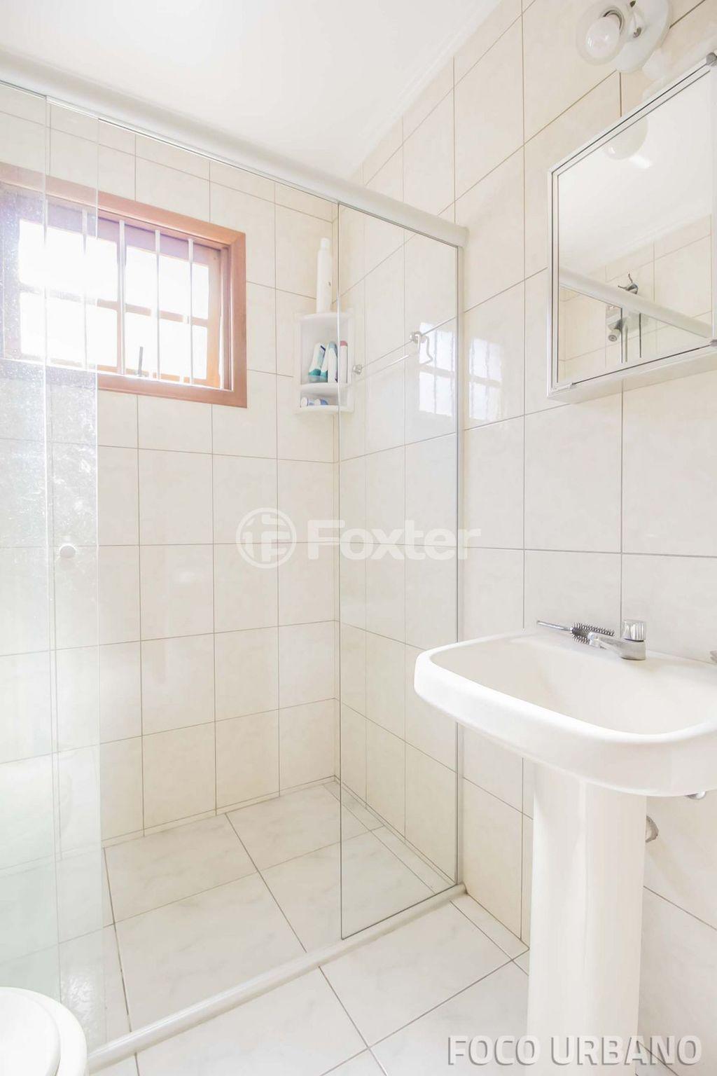 Foxter Imobiliária - Casa 3 Dorm, Tristeza - Foto 39