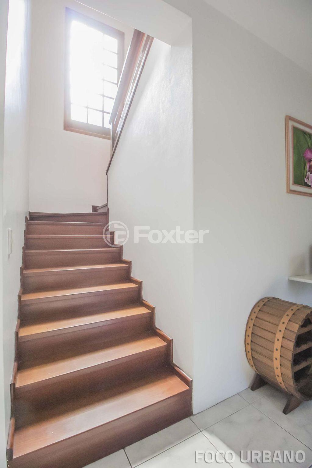 Foxter Imobiliária - Casa 3 Dorm, Tristeza - Foto 38