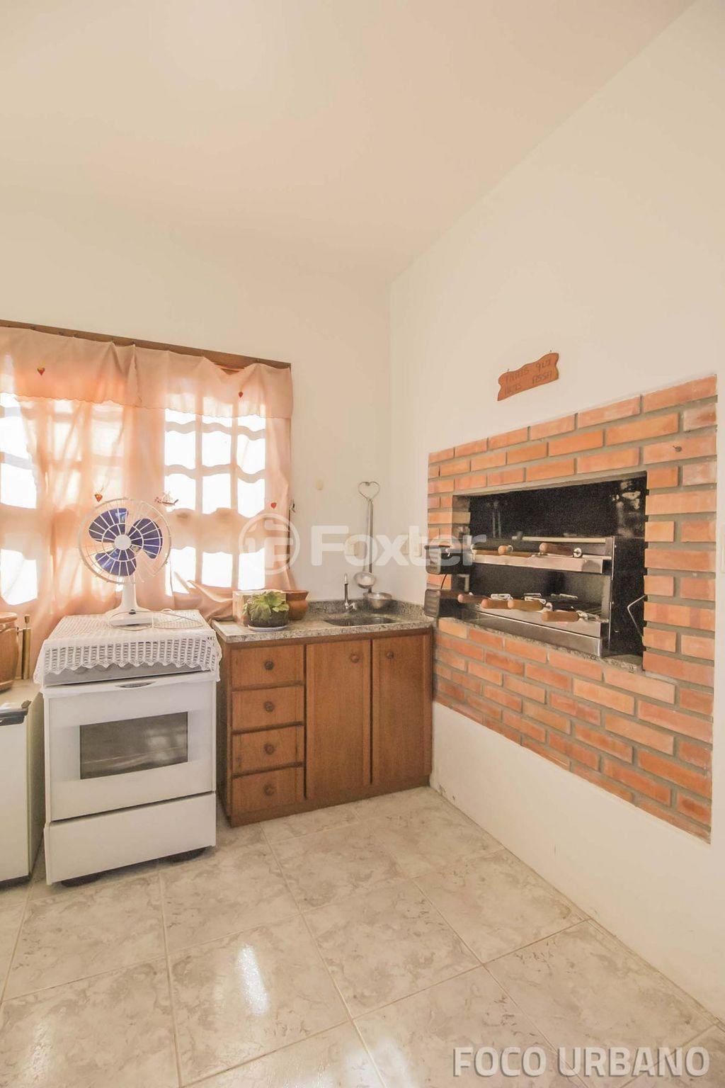 Foxter Imobiliária - Casa 3 Dorm, Tristeza - Foto 35