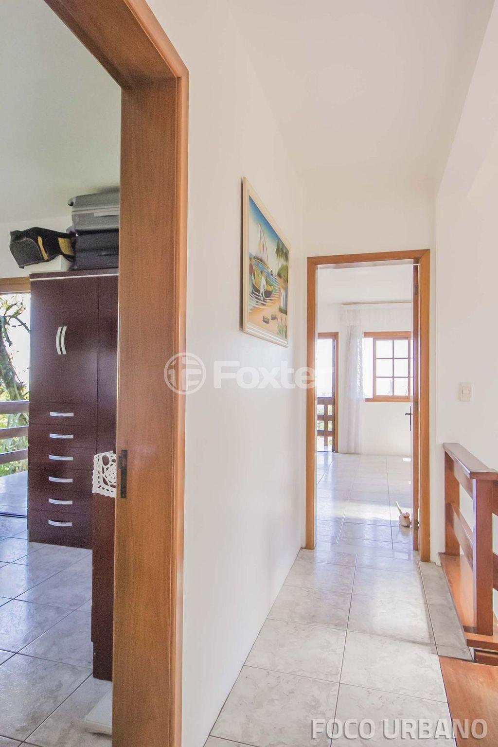 Foxter Imobiliária - Casa 3 Dorm, Tristeza - Foto 33