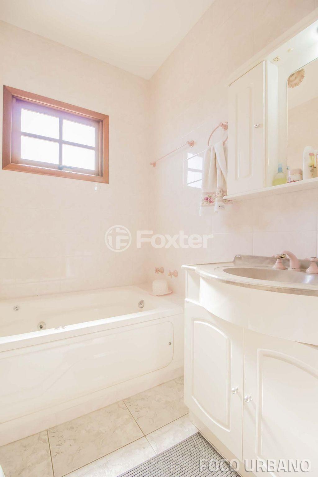 Foxter Imobiliária - Casa 3 Dorm, Tristeza - Foto 28