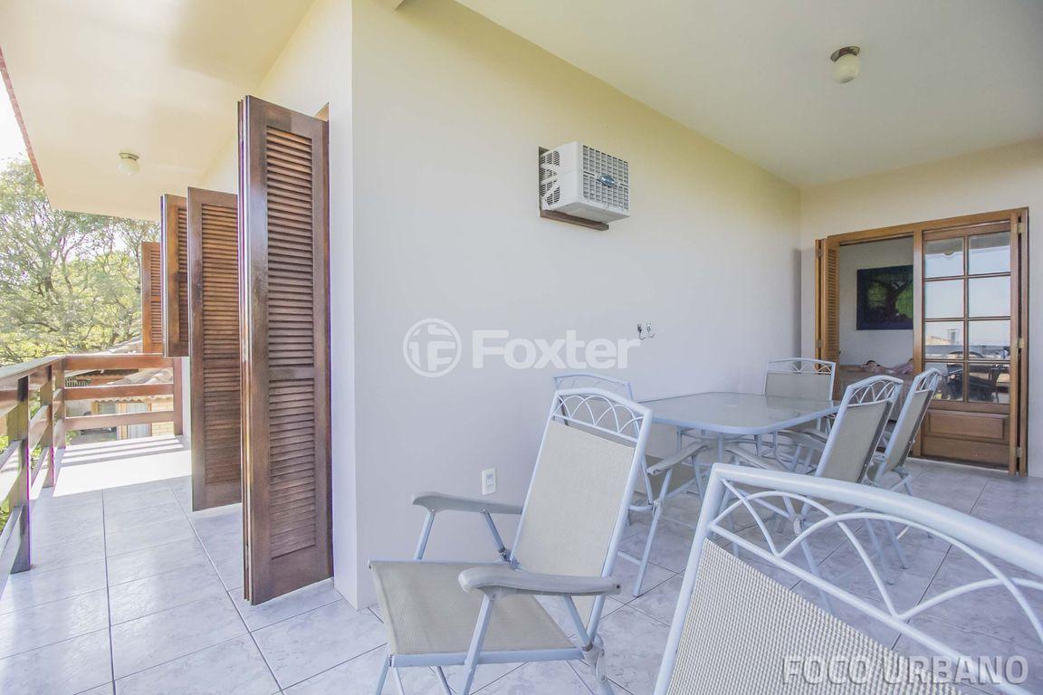 Foxter Imobiliária - Casa 3 Dorm, Tristeza - Foto 22