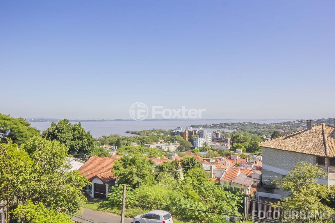 Foxter Imobiliária - Casa 3 Dorm, Tristeza - Foto 5