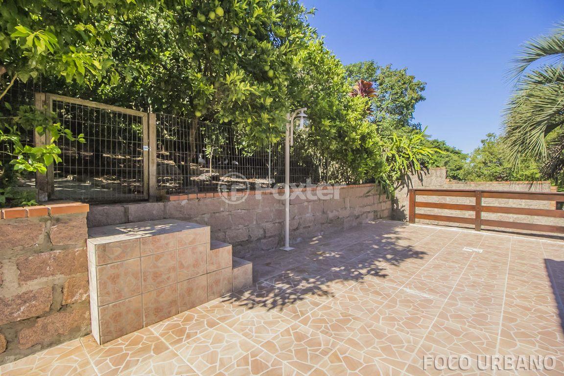 Foxter Imobiliária - Casa 3 Dorm, Tristeza - Foto 20