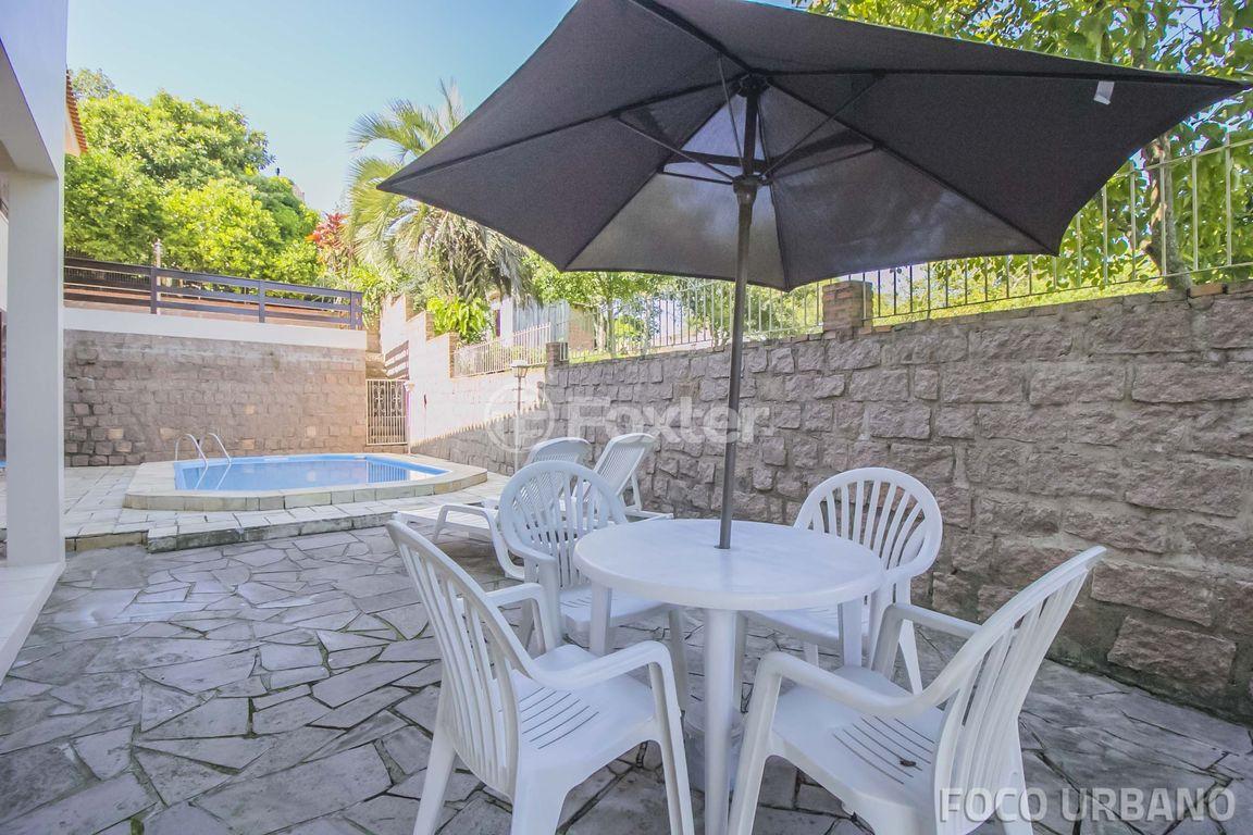 Foxter Imobiliária - Casa 3 Dorm, Tristeza - Foto 15