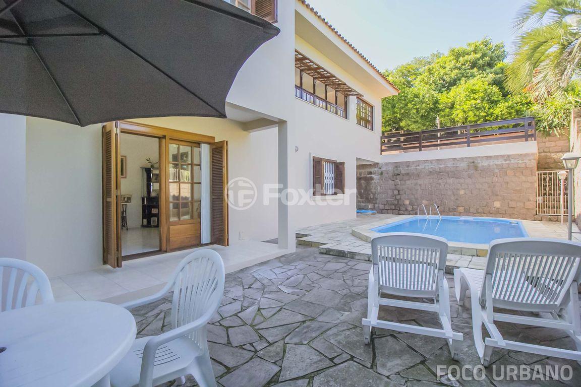 Foxter Imobiliária - Casa 3 Dorm, Tristeza - Foto 14