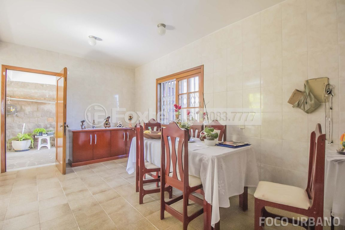 Foxter Imobiliária - Casa 3 Dorm, Tristeza - Foto 11