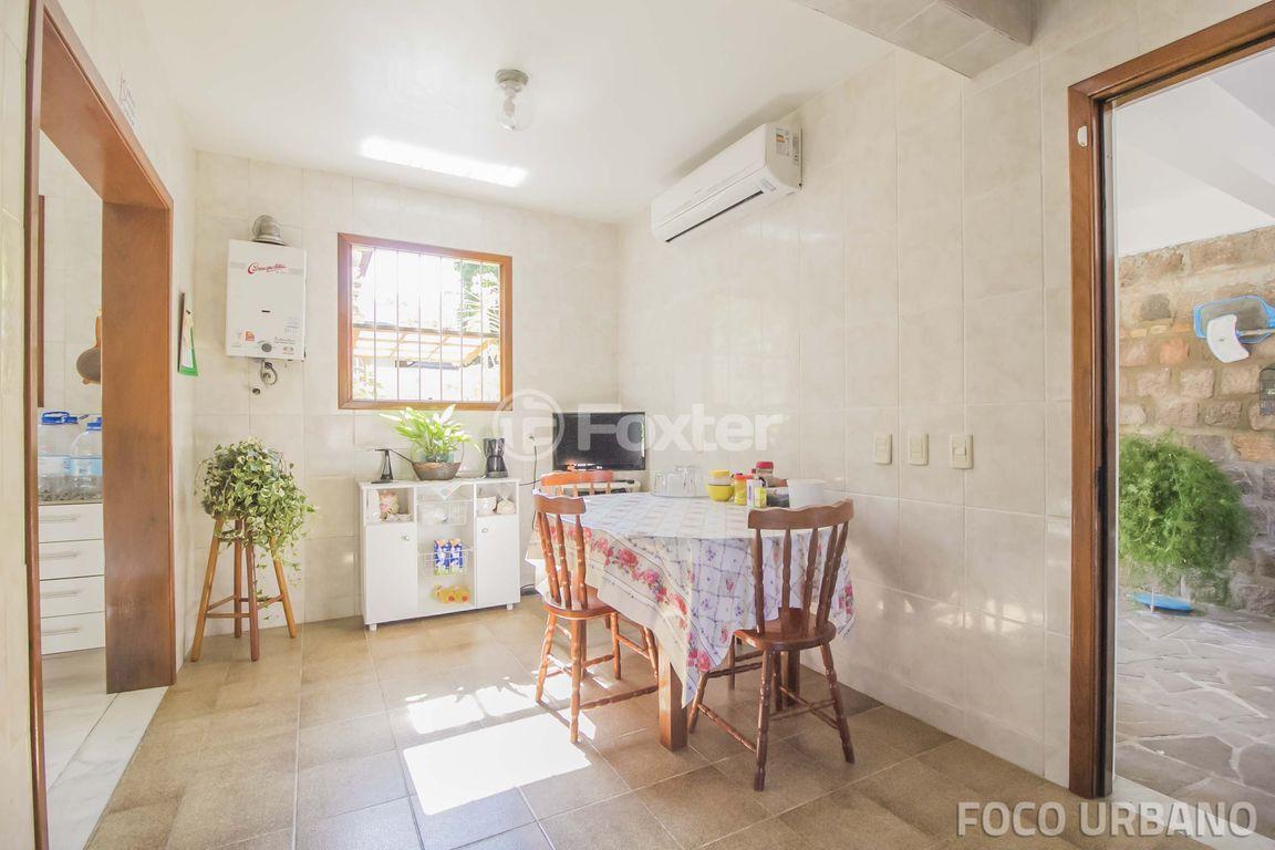 Foxter Imobiliária - Casa 3 Dorm, Tristeza - Foto 10