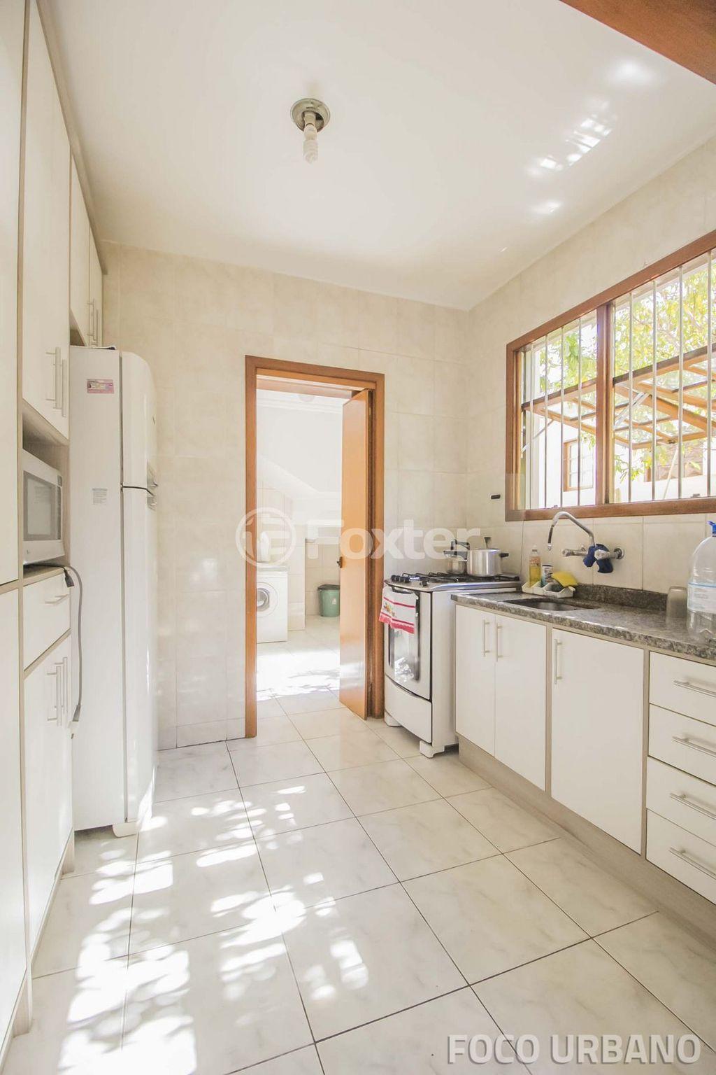 Foxter Imobiliária - Casa 3 Dorm, Tristeza - Foto 9