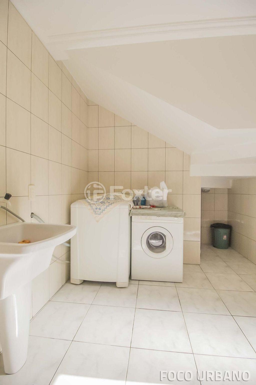 Foxter Imobiliária - Casa 3 Dorm, Tristeza - Foto 45
