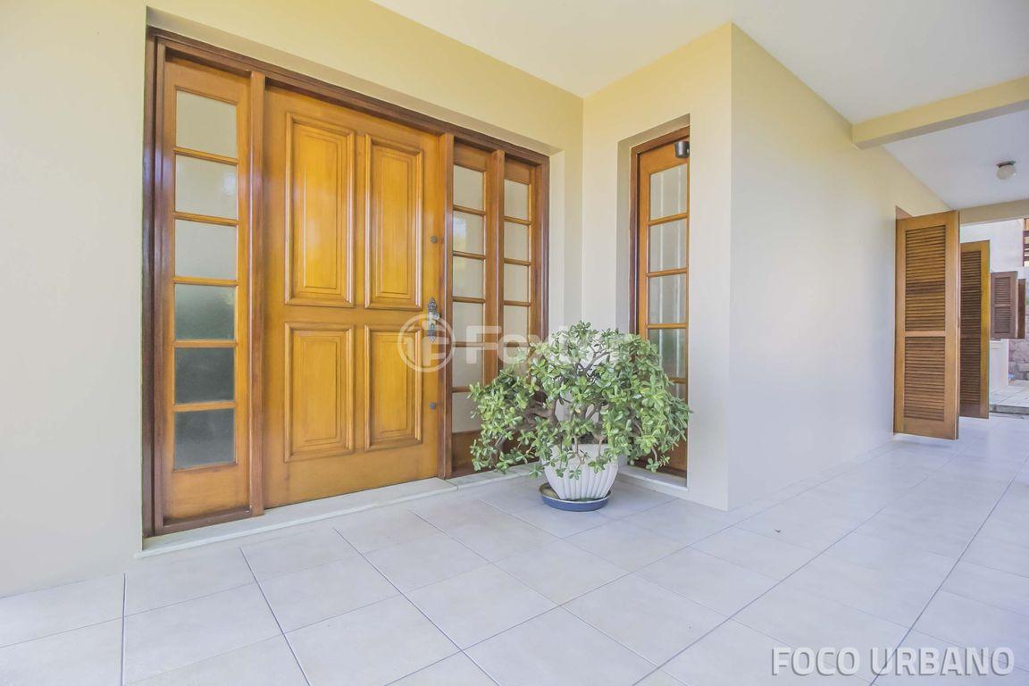 Foxter Imobiliária - Casa 3 Dorm, Tristeza - Foto 7