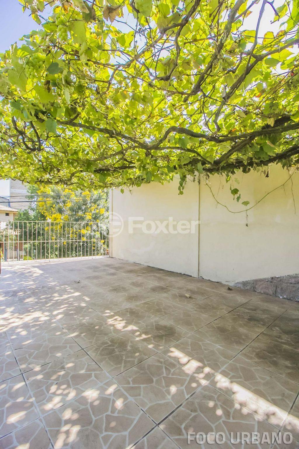 Foxter Imobiliária - Casa 3 Dorm, Tristeza - Foto 3