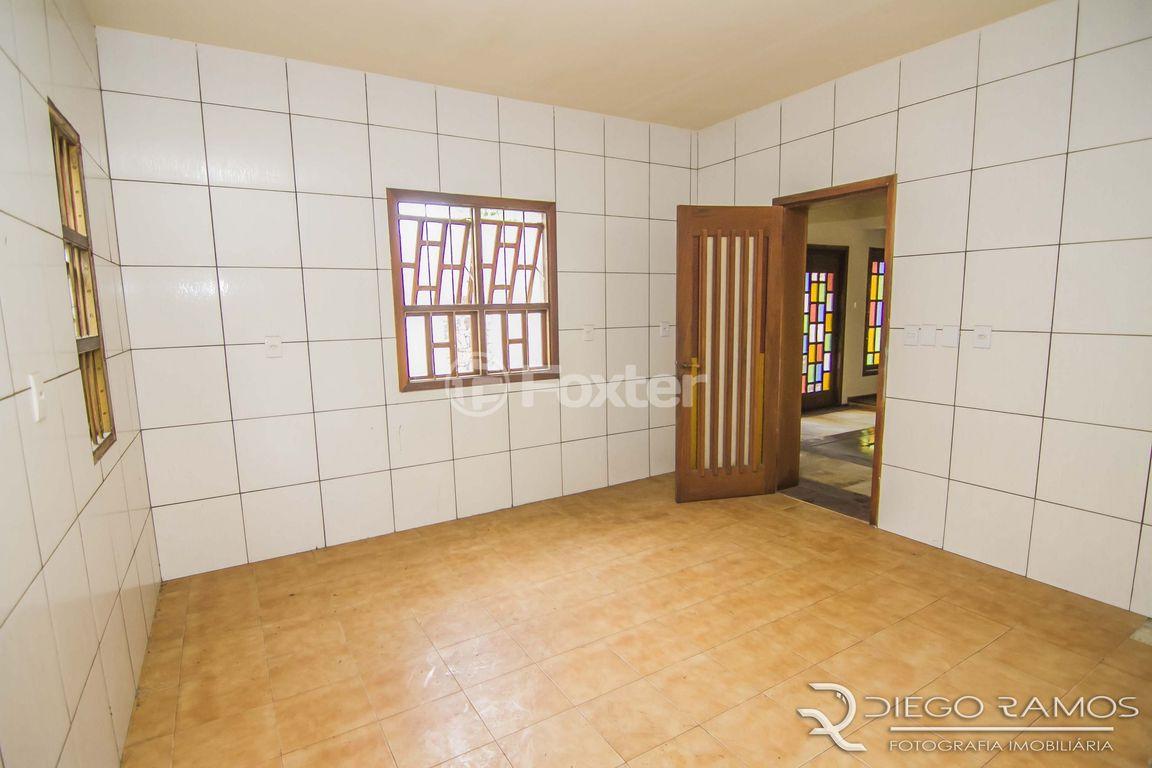 Casa 4 Dorm, Vila Assunção, Porto Alegre (137471) - Foto 3