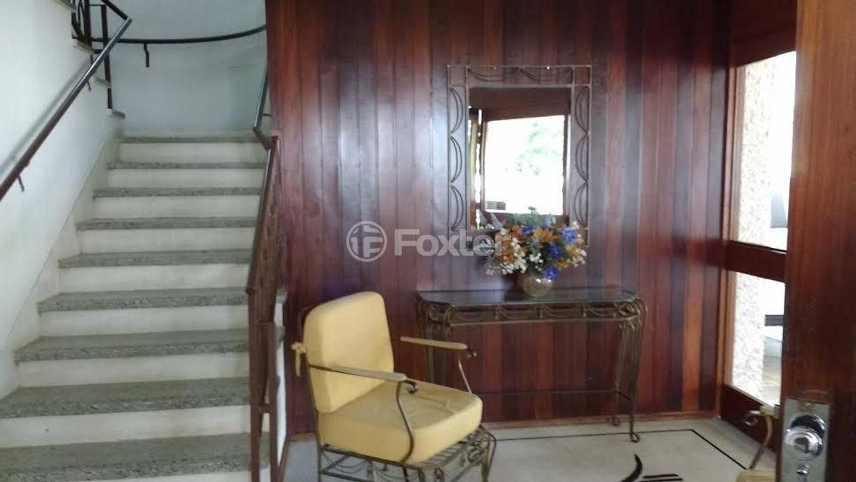 Foxter Imobiliária - Cobertura 3 Dorm, Tristeza