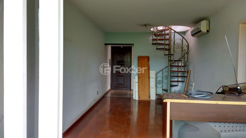 Foxter Imobiliária - Cobertura 3 Dorm, Tristeza - Foto 2