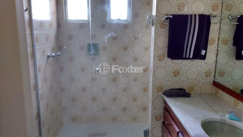 Foxter Imobiliária - Cobertura 3 Dorm, Tristeza - Foto 3
