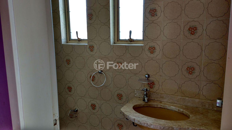 Foxter Imobiliária - Cobertura 3 Dorm, Tristeza - Foto 5