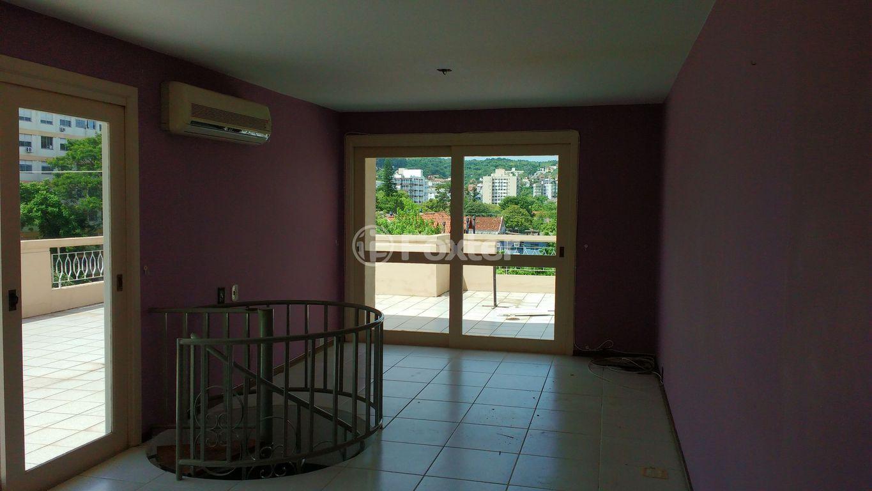 Foxter Imobiliária - Cobertura 3 Dorm, Tristeza - Foto 6