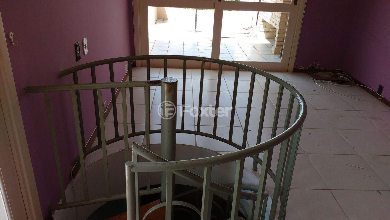 Foxter Imobiliária - Cobertura 3 Dorm, Tristeza - Foto 4