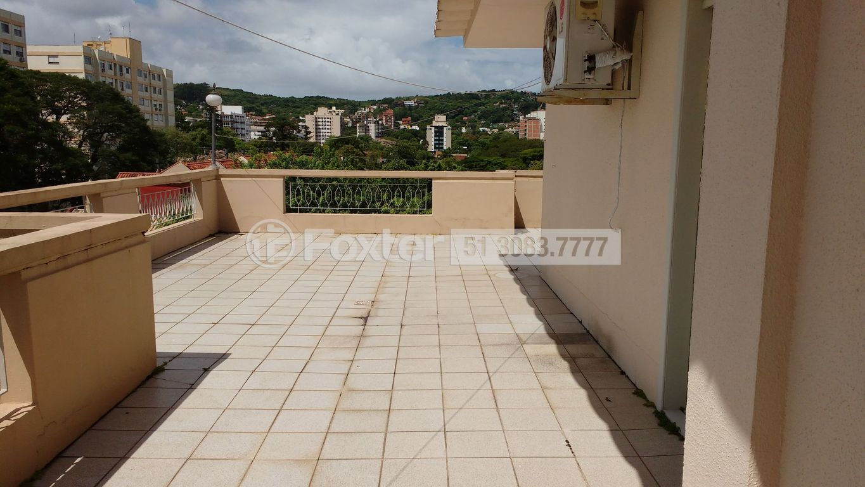 Foxter Imobiliária - Cobertura 3 Dorm, Tristeza - Foto 7