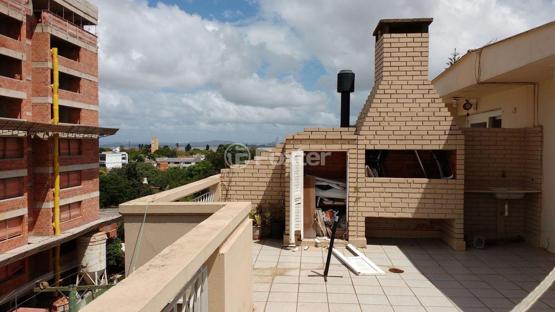 Foxter Imobiliária - Cobertura 3 Dorm, Tristeza - Foto 8