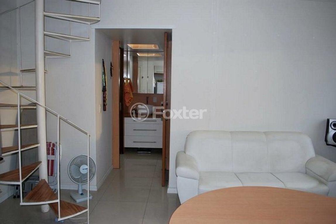 Cobertura 1 Dorm, Santana, Porto Alegre (137528) - Foto 3