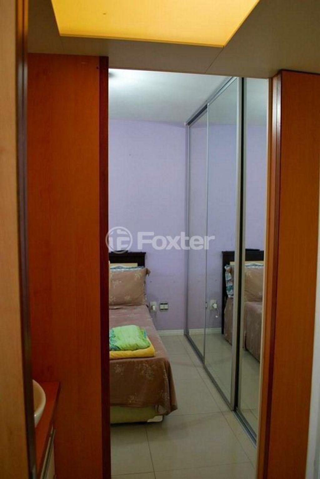 Cobertura 1 Dorm, Santana, Porto Alegre (137528) - Foto 6
