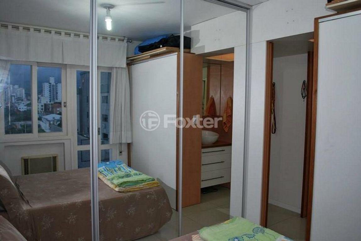 Cobertura 1 Dorm, Santana, Porto Alegre (137528) - Foto 8