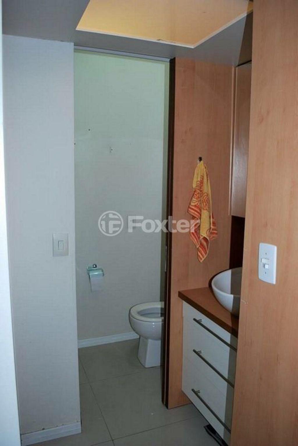 Cobertura 1 Dorm, Santana, Porto Alegre (137528) - Foto 13