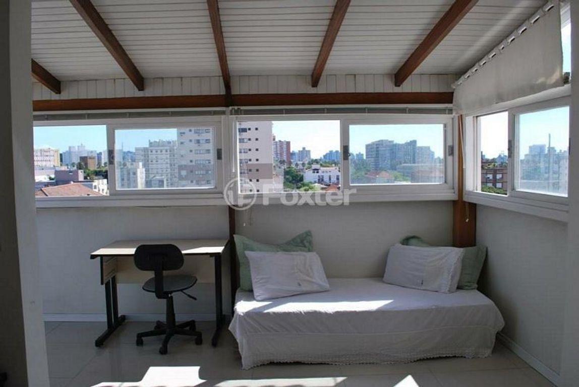 Cobertura 1 Dorm, Santana, Porto Alegre (137528) - Foto 19
